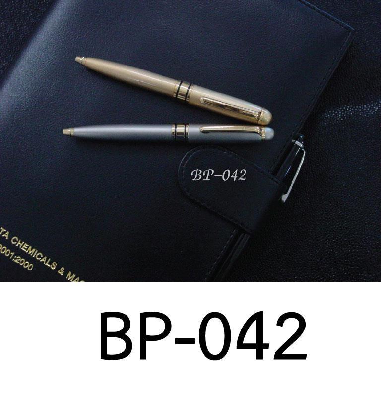 รับผลิตและจำหน่ายปากกาโลหะ ปากกาโลหะ ปากกาโลหะพรีเมียมราคาพิเศษ สกรีนโลโก้ฟรี!!