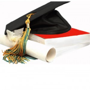 รับ ปรึกษา วิจัย,รับ ปรึกษา วิทยานิพนธ์, รับ ปรึกษา IS,SPSS,รับ เก็บข้อมูล ,รับ คีย์ข้อมูล