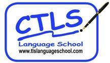 รับปรึกษาการทำวีซ่าและสอนภาษาไทยสำหรับชาวต่างชาติ
