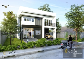 รับสร้างโกดัง บ้าน ตึกแถว ราคาถูกมากๆสนใจติดต่อ 0817750000