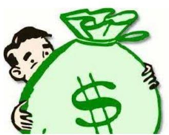 รับปรึกษาสินเชื่อ ให้คำปรึกษาลูกค้าที่ต้องการขอสินเชื่อกับทางธนาคาร