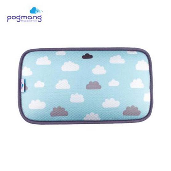 Pongmang หมอนเด็ก ลาย Cloud