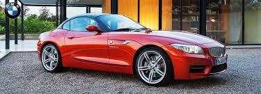 รถ import รถยนต์นำเข้าที่มีแบรนด์ชั้นนำจากต่างประเทศ