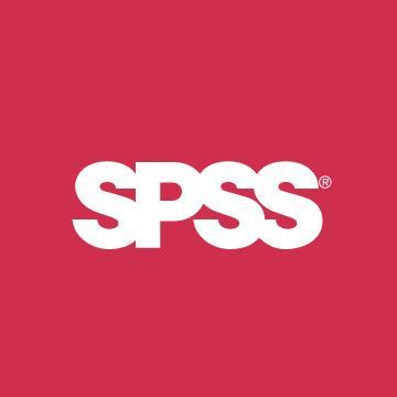 รับทำวิจัย รับบริการแปลผลสถิติ SPSS ในราคาประหยัด