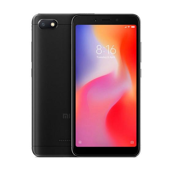 Xiaomi Redmi 6A (2/32)