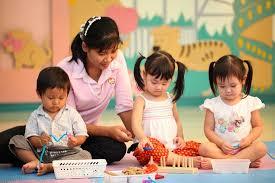 บริการจัดส่งพนักงาน   แม่บ้าน  แม่ครัว พี่เลี้ยงเด็ก ดูแลผู้สูงอายุ    ดูแลคนป่วย   และ ดูแลผู้ป่วยอัมพาตฟิตอาหารกายภาพ และ พนักงานรักษาความปลอดภัย  ส่งประจำตามบ้าน  และโรงพยาบาล จัดส่งตลอด24ชั่วโมง  และบริการ  จัดส่งทั่วประเทศบริการจัดส่ง  แม่บ้าน   แม่ค