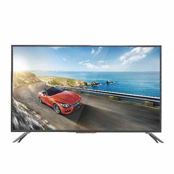 "Aconatic Smart TV 49"" รุ่น 49US531AN"