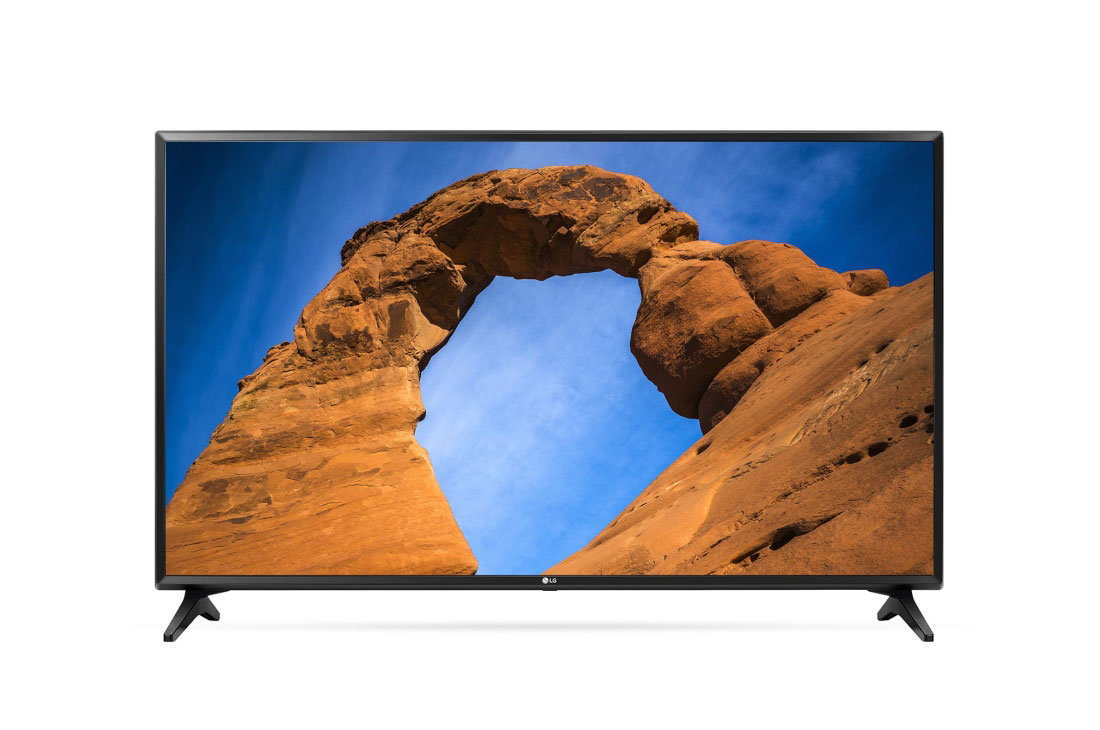 "LG Full HD Smart TV 49"" รุ่น 49LK5700PTA"