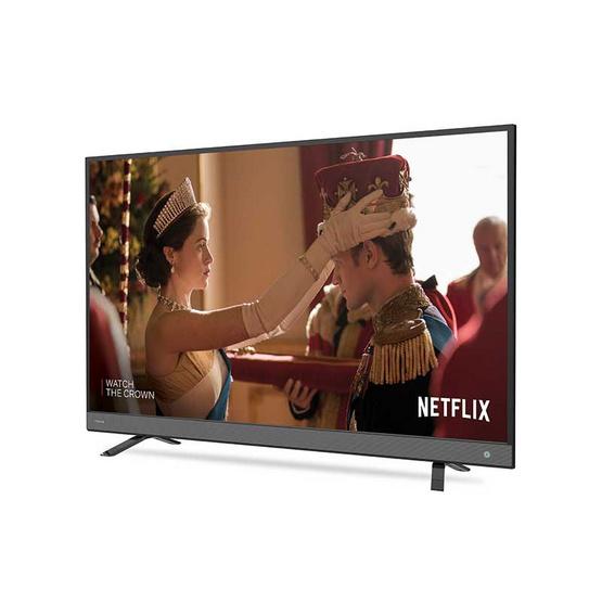 "Toshiba Netflix TV 43"" รุ่น 43U6750VT"