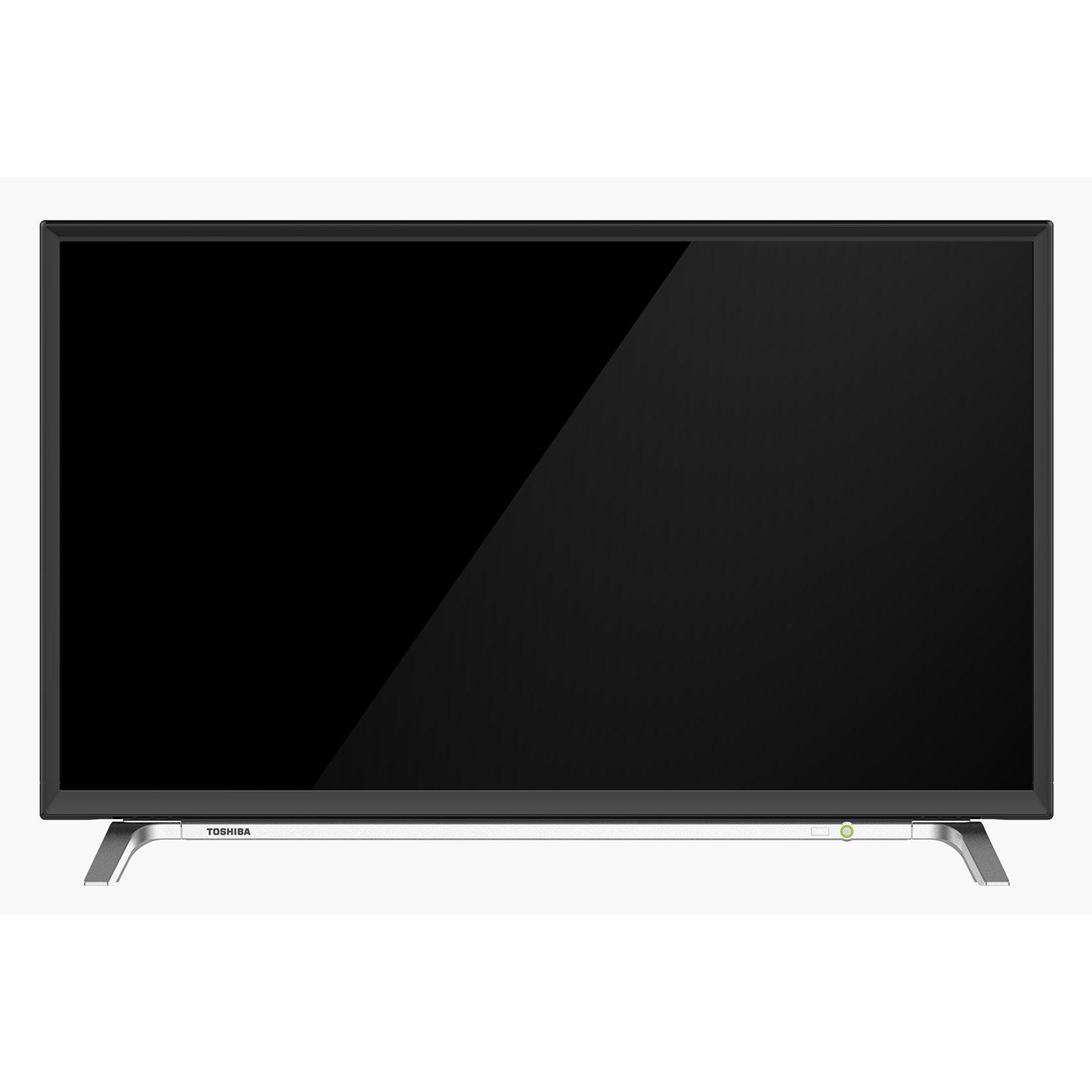 "Toshiba Smart Digital TV 49"" รุ่น 49L5650VT"