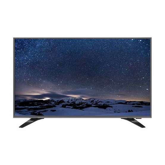 "Aconatic TV UHD LED (55"", 4K, ANDROID) รุ่น 55UR542AN"