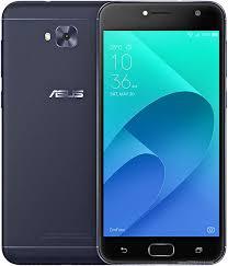 Asus สมาร์ทโฟน รุ่น Zenfone4 Selfie