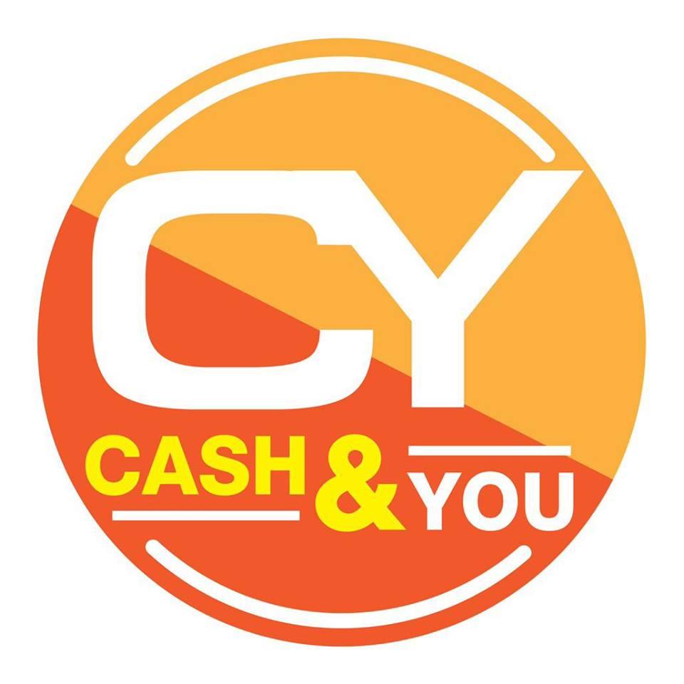 เงินด่วน เงินทุน  บริษัท CASH&YOU  0657061802