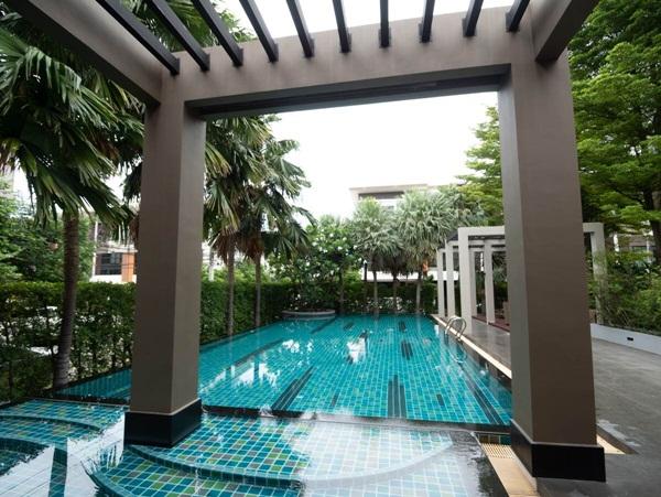 ขายด่วน ราคาถูกมาก ทาวน์โฮม ซิกเนเจอร์ กัลปพฤกษ์ 3ห้องนอน 3ห้องน้ำ 32ตรว.