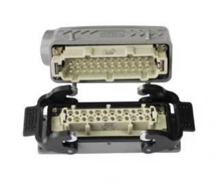 บริษัท สยามเทค อินเตอร์เทรด จำกัด เป็นผู้นำเข้าและตัวแทนจำหน่ายสินค้าเครื่องพิมพ์ปลอกมาร์คสายไฟ