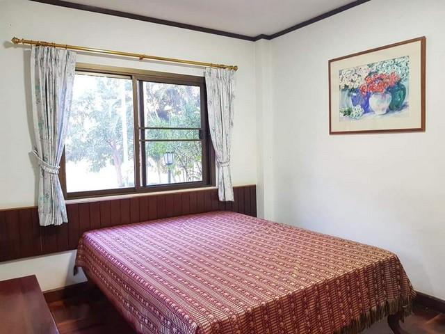 ขายบ้านเดี่ยวเขาใหญ่ 2.44 งาน Green Forest Khao Yai บ้านพักตากอากาศ บรรยากาศธรรมชาติ เงียบสงบ