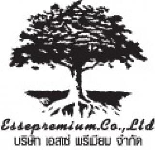 www.essepremium.com บริษัทนำเข้าสินค้าจากต่างประเทศและผลิตสินค้า พรีเมียม ที่มีคุณภาพหลากหลายชนิด