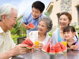 www.nursing.co.th บริการจัดส่งพนักงาน แม่บ้าน พี่เลี้ยงเด็ก ดูแลผู้สูงอายุ ดูแลผู้ป่วยที่ฟิตทักชั่น  กายภาพบำบัด