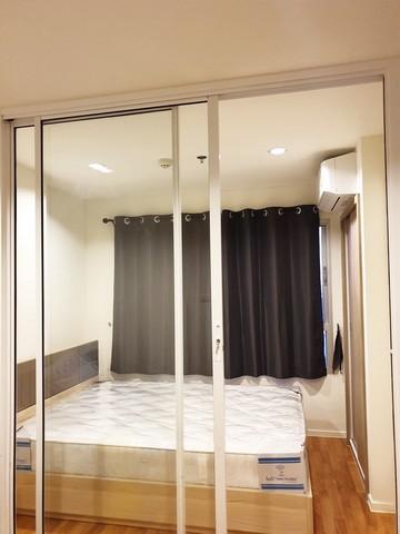 ด่วน ให้ เช่า คอนโด ลุมพินี พาร์ค เพชรเกษม 98 ชั้น 9 ราคา 6500 บาท ห้องใหม่สะอาด สวยน่าอยู่