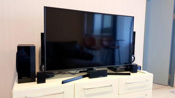 ขายด่วน !! เจ้าของร้อนเงิน คอนโด ไอดีโอ สุขุมวิท 115 ขนาด 34.54 ตร.ม. 1 ห้องนอน