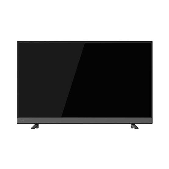 "Toshiba Netflix TV 55"" รุ่น 55U4750VT"