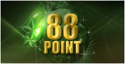 88POINT CLUB มาสัมผัสสถานที่แห่งใหม่ โรงแรม Golden Triangle Tachileik