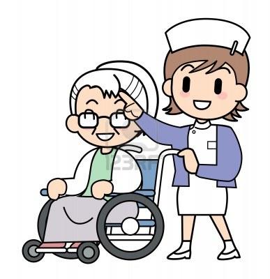 รับบริการดูแลผู้สูงอายุ ดูแลผู้ป่วย รับเฝ้าไข้ พี่เลี้ยงเด็ก แม่บ้าน ไม่ต้องใช้มัดจำล่วงหน้า