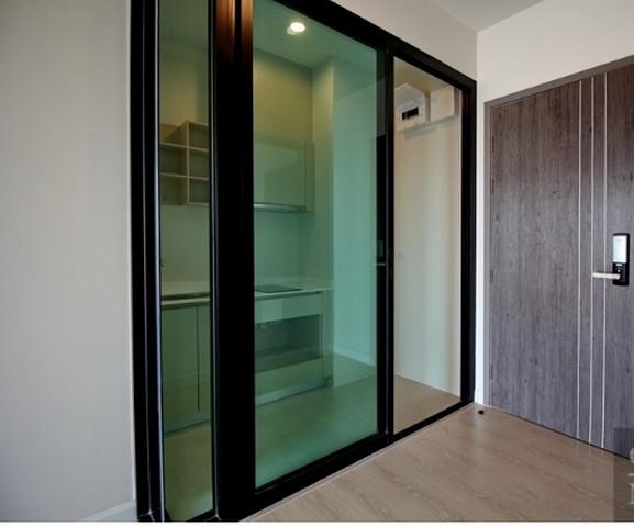 ให้เช่าคอนโด นิช ไพรด์ ทองหล่อ-เพชรบุรี  2ห้องนอน 1ห้องน้ำ ขนาด 59ตร.ม ชั้น4 ใกล้MRT สถานีเพชรบุรี