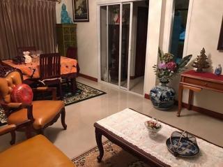 บ้านเดี่ยว 2ชั้น ม. ศุภากร ไพรเวทโฮม บางกรวย-ไทรน้อย นนทบุรี