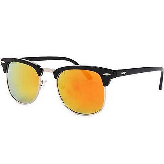 แว่นกันแดด Jackal รุ่น JS026 OASIS