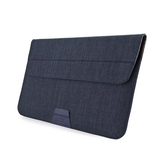 """Cozistyle Stand Sleeve 13"""" Poly Fabric Urban"""