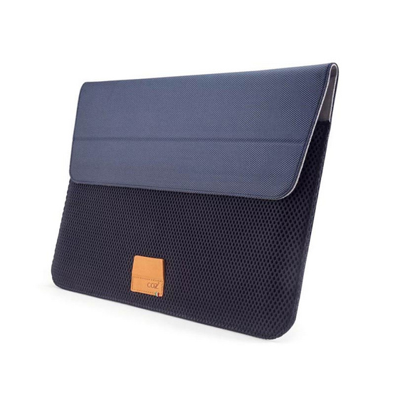 """Cozistyle Stand Sleeve 13"""" Poly Fabric (ARIA Collection)"""