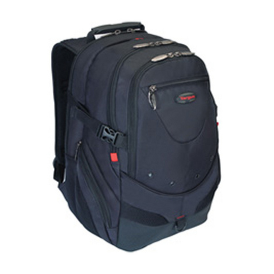 "Targus (TGS-TSB280AP) 17"" Shift Backpack"