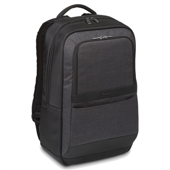 "Targus 15.6"" CitySmart Multi-Fit Essential Backpack"
