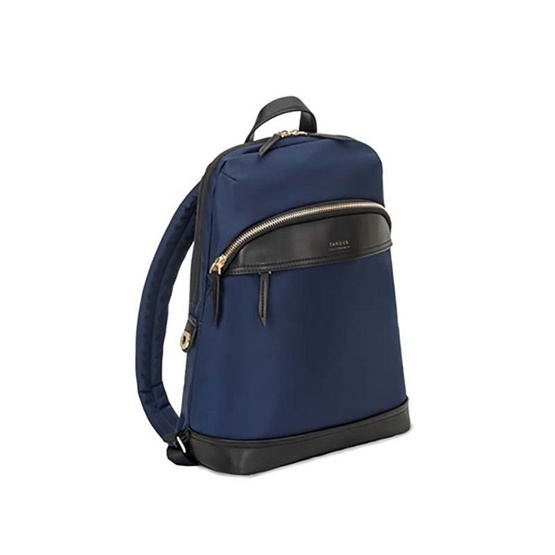 "Targus 12"" Newport Mini Backpack (fit up to 12"" Mac Book or 10.5-inch iPad Pro)"