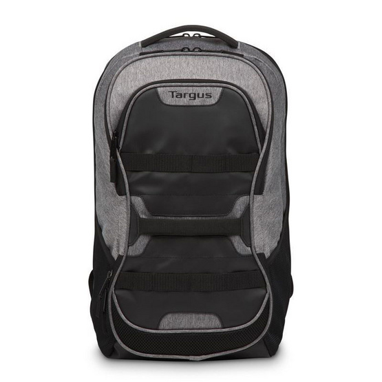 "Targus 15.6"" Stamina Fitness Backpack"