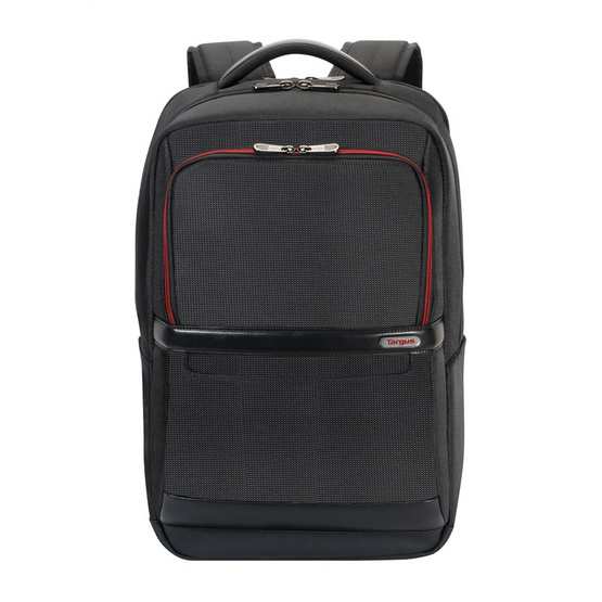 "Targus (TGS-TBB574) 15.6"" Terminal T-II Advanced Backpack"