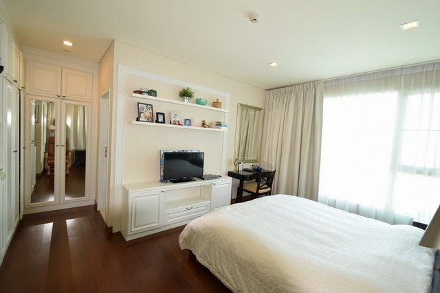 For Rent   ivy thonglor   ทองหล่อ 4 bed 4 bath  183  SQM