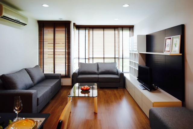 For Rent   the  Address42  Sukumvit 42  2 bed  2 bath