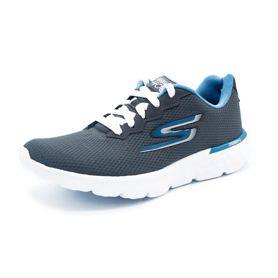 SKECHERS GO RUN 400 14351/CCBL