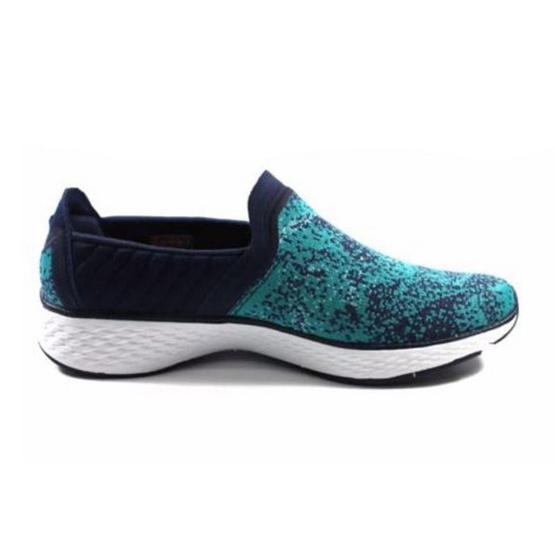SKECHERS รองเท้าลำลอง GO WALK SPORT-THRIVE 14136/NVTL