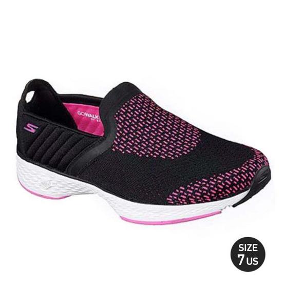 SKECHERS รองเท้าลำลอง GO WALK SPORT-SUPREME 14140/BKHP