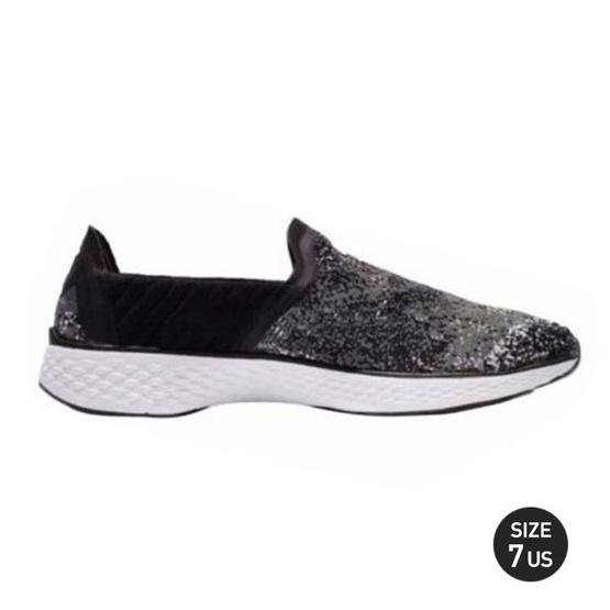 SKECHERS รองเท้าลำลอง GO WALK SPORT-THRIVE 14136 BKW