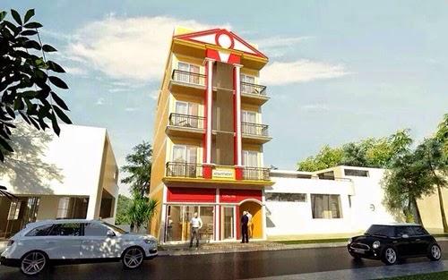 รับออกแบบอพาร์ทเม้นท์, รับเขียนแบบอพาร์ทเม้นท์, รับสร้างอพาร์ทเม้นท์, สร้าง apartment, รับสร้างหอพัก, รับสร้างโรงแรม