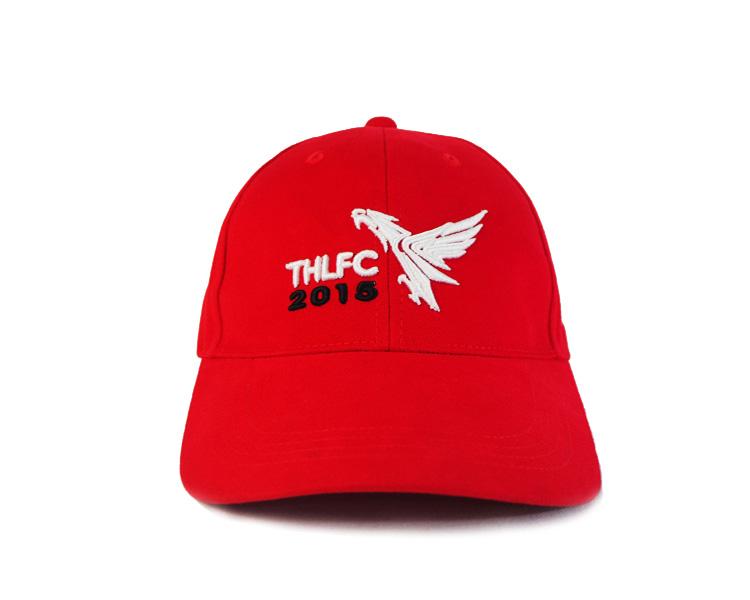 รับทำหมวก fastcap88
