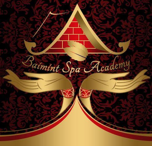 เรียนนวดหน้าจากผู้เชี่ยวชาญที่ Baimint Spa Academy