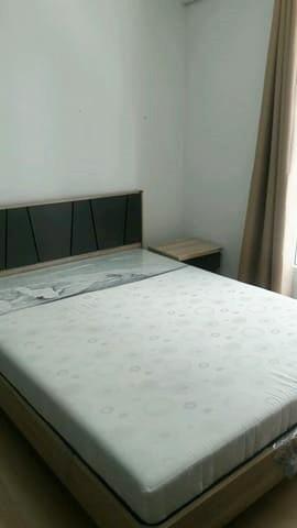 ด่วน ให้เช่า 7500 คอนโด ยูนิโอ จรัญฯ 3 ห้องสวย สะอาด พร้อมเข้าอยู่