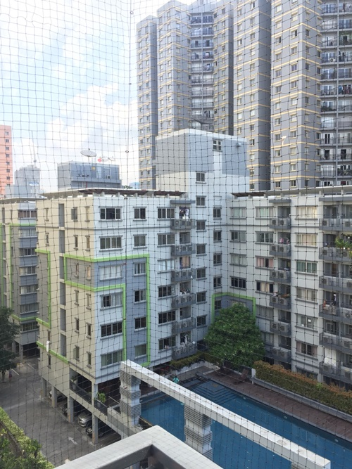 ขายถูก คอนโด วันเอ็กซ์ One X สาธุประดิษฐ์ 19 นราธิวาส 24 ขนาด 1 นอน 48. 97 ตรม. ชั้น 8 ตึกA ทิศใต้ ห้องสวย