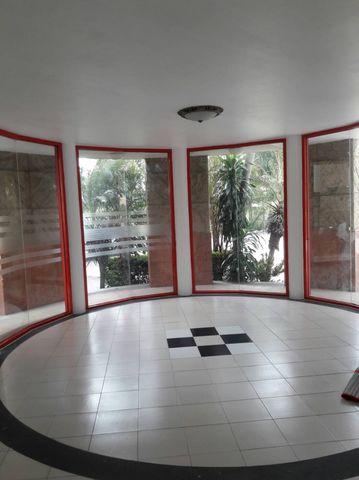 G 2905 คอนโดให้เช่า ฌ็องเซลิเซ่ ติวานนท์ ห้องสวย พร้อมเข้าอยู่