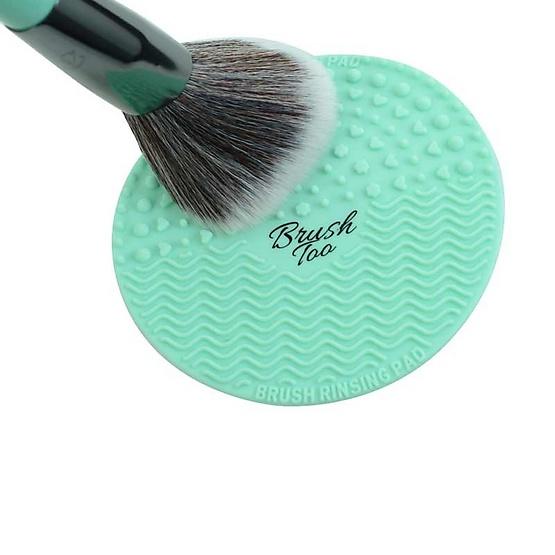 rushToo Cleansing Pad